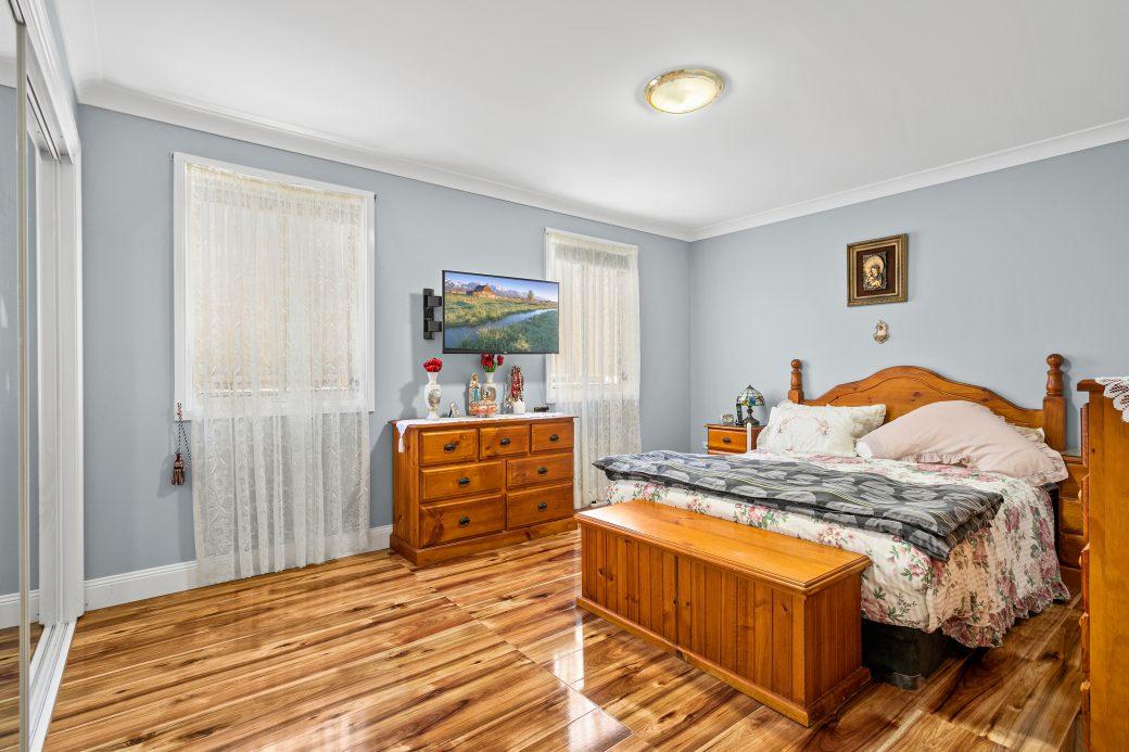 HiRes-14637_2 16 Brunderee Road Flinders_100_126