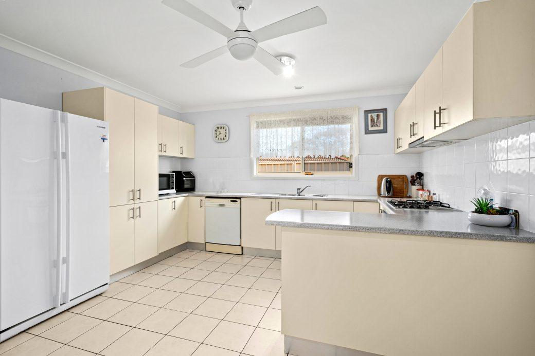 HiRes-14637_2 16 Brunderee Road Flinders_100_141