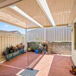 HiRes-14637_2 16 Brunderee Road Flinders_100_154
