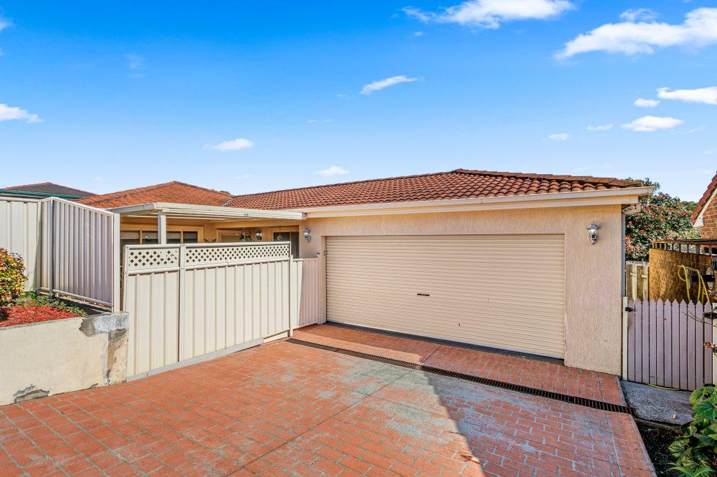 HiRes-14637_2 16 Brunderee Road Flinders_100_159