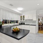 LowRes-14637_12 Willinga Road Flinders_100_017