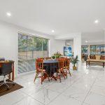 LowRes-14637_12 Willinga Road Flinders_100_030