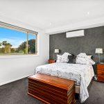 LowRes-14637_12 Willinga Road Flinders_100_044