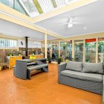 LowRes-14637_12 Willinga Road Flinders_100_051