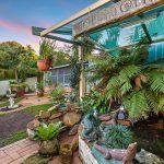 LowRes-14637_12 Willinga Road Flinders_100_066