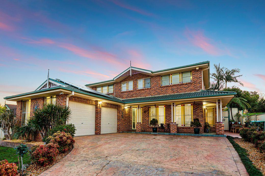 LowRes-14637_12 Willinga Road Flinders_100_087