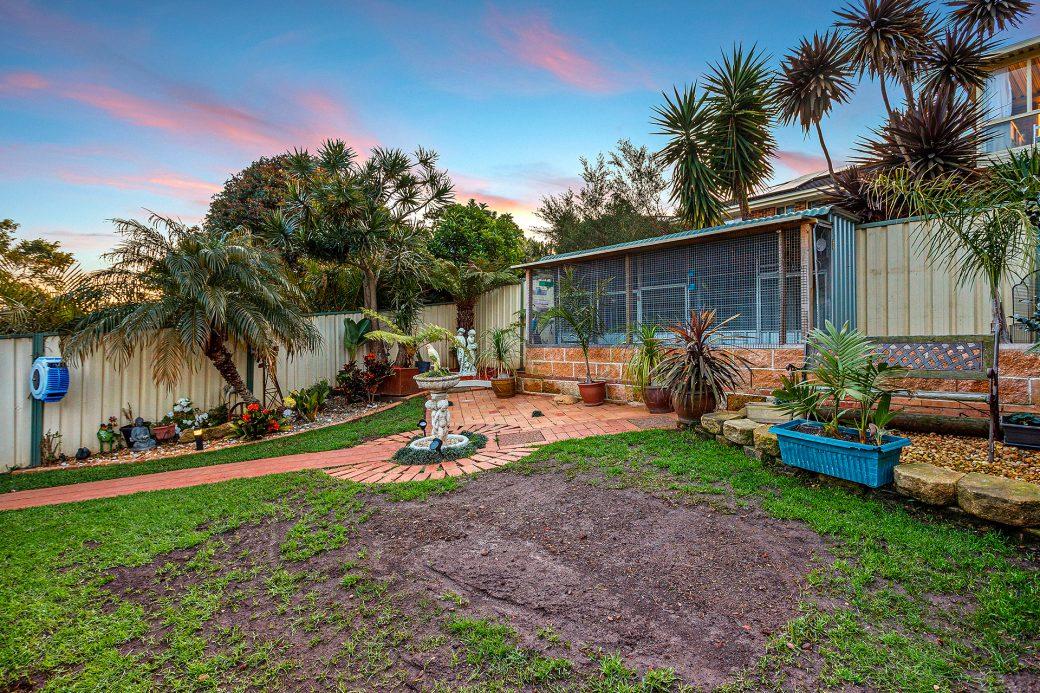 LowRes-14637_12 Willinga Road Flinders_100_094